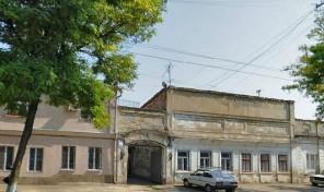 лазарева-37вид-296x176