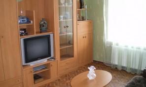 Сдаются посуточно свои  1-2-комн. квартиры в сердце Одессы, от 150 грн!