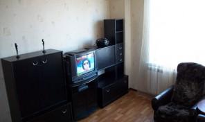Сдается помесячно своя 2-комнатная квартира в центре — 4500 грн/мес.