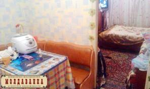 203077079_3_644x461_srochno-ot-hozyaina-komnata-v-kommune-prodazha-komnat-296x176