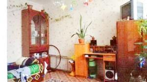 290700550_4_644x461_odnokomnatnaya-na-bhmelnitskogo-za-21-t-nedvizhimost-300x167