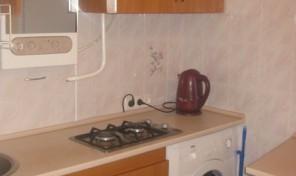 2-комнатная на Екатерининской, 53.000 у.е.!