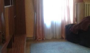3-комнатная сталинка на Молдаванке за 38.000 у.е.!