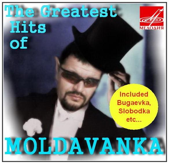moldavanka1