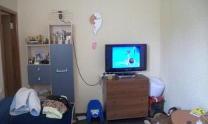 Симпатичная 2-комнатная в новом доме на Молдаванке, 42.000 у.е.!