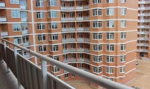 1-комн. квартира в новострое на Слободке, 38 метров — 32.000 у.е.!
