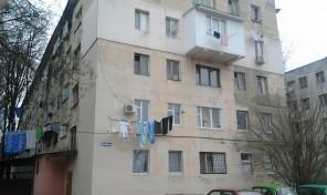 Комната 17 метров, ул Петровского — 8.000 у.е.!