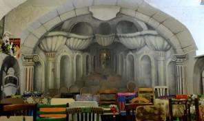 Подвал в самом сердце Одессы, Екатерининская пл. — 60.000 у.е.!