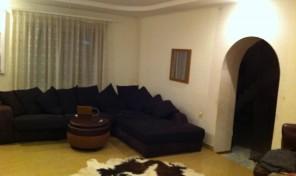 3-этажный дом на Чубаевке площадью 300 м за 270.000 у.е.!.