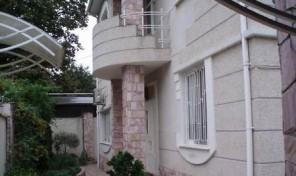 Хотите купить дом, за который просили 1.200.000 за 350.000? :)