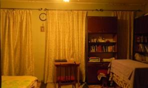 3-комнатная на Молдаванке — 64 метра за 29.900 у.е.!