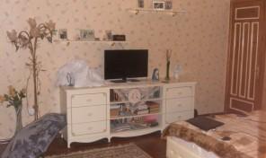 2-х комнатная квартира на Канатной, 6000 грн./мес.