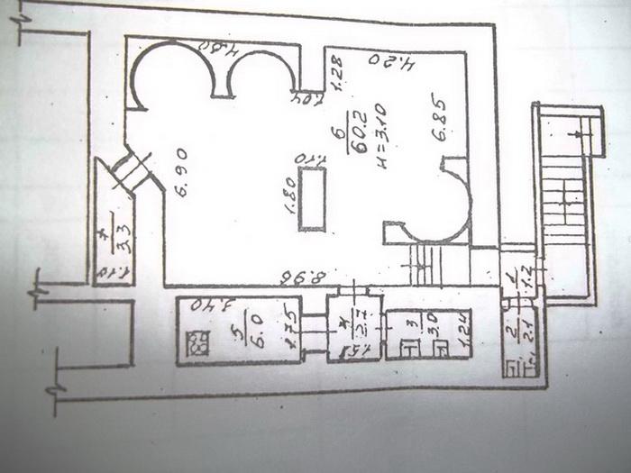 bargrechplan2_новый размер