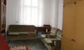 Комната в коммуне, на Дворянской, 1500 грн/мес.