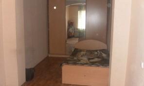 3-комнатная у Нового Рынка — 48 метров за 39.500 у.е.!