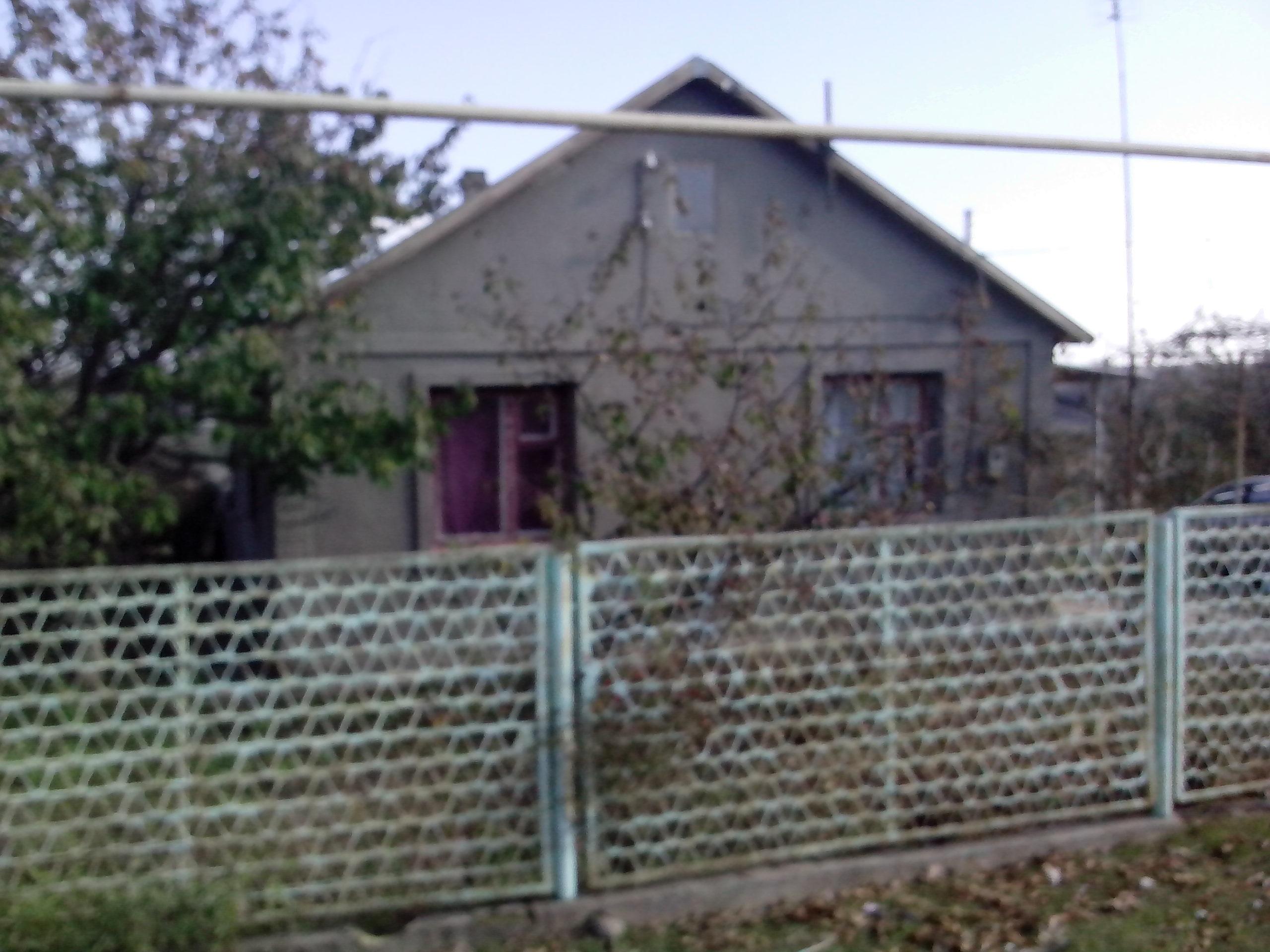 Фото очень классных домов 23 фотография