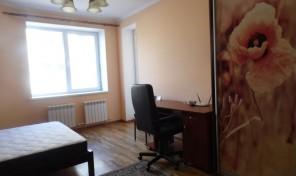 Сдается комната на Молдаванке, 1500 грн/месяц.