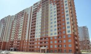 Квартиры от строителей в ЖК «Левитана» и «Радужный» от 18.500 у.е.!