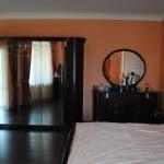 2 этаж-спальня сбоку