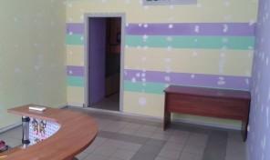 Сдаётся помещение под офис/магазин, Тираспольская/Старопортофранковская, 8000 грн.