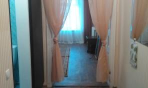 Большая 1-комнатная с ремонтом в тихом центре — 25.900 у.е.!