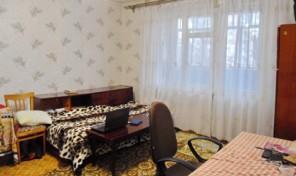 4-комнатная в 16-этажке на Балковской — 54.500 у.е.!