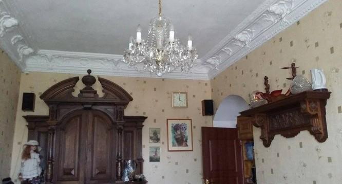 1 комната1