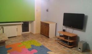4-комнатная квартира на ул.Пионерской — для семьи или студентов!
