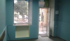 Сдам недорого офис в Центре — 30 метров за 3000 грн.!