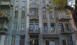 Нежилое помещение в центре, ул.Кузнечная — 62 метра за 12.000 у.е.!