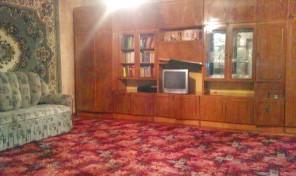 Уникальное предложение — дом со своим двором на Молдаванке!