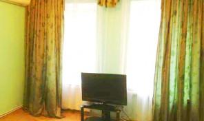 Аренда 2-комн. квартиры в центре Одессы — 5500 грн/мес.
