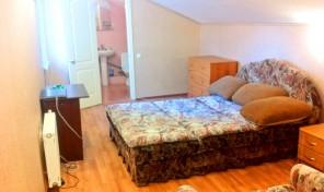 Аренда 3-комнатной квартиры в р-не Луна-парка, 8000 грн/мес.