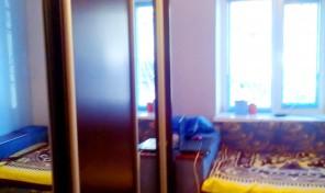 Комната в пятиэтажном доме на Слободке — 8000 у.е.!