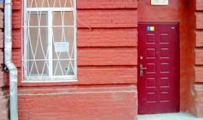 Фасадное помещение с ремонтом на Степовой — 51 метр за 26 тысяч!