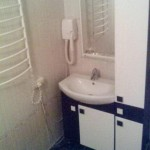 247328830_10_644x461_1-komnatnaya-kvartira-s-remontom-mebelyu-i-tehnikoy-