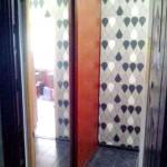 247328830_11_644x461_1-komnatnaya-kvartira-s-remontom-mebelyu-i-tehnikoy-
