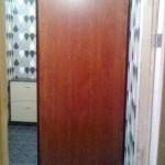 247328830_12_644x461_1-komnatnaya-kvartira-s-remontom-mebelyu-i-tehnikoy-