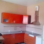 247328830_1_644x461_1-komnatnaya-kvartira-s-remontom-mebelyu-i-tehnikoy-odessa