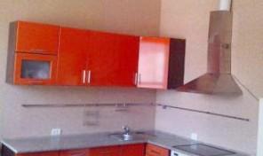1-комн. квартира на ул.Боровского, ремонт, мебель, техника — 23.000 у.е.!