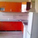 247328830_2_644x461_1-komnatnaya-kvartira-s-remontom-mebelyu-i-tehnikoy-fotografii