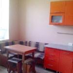247328830_4_644x461_1-komnatnaya-kvartira-s-remontom-mebelyu-i-tehnikoy-nedvizhimost