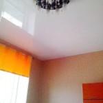 247328830_5_644x461_1-komnatnaya-kvartira-s-remontom-mebelyu-i-tehnikoy-odesskaya-oblast