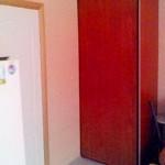 247328830_7_644x461_1-komnatnaya-kvartira-s-remontom-mebelyu-i-tehnikoy-