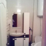 247328830_8_644x461_1-komnatnaya-kvartira-s-remontom-mebelyu-i-tehnikoy-