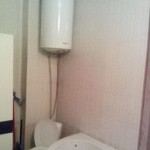 247328830_9_644x461_1-komnatnaya-kvartira-s-remontom-mebelyu-i-tehnikoy-