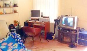 Фасадная квартира в р-не Привоза под офис, магазин!