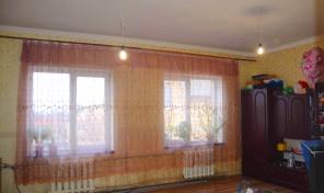 Отличный дом в Усатово, 210 метров, 6 соток — 85 тысяч!