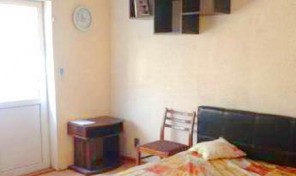 Двухуровневая квартира с ремонтом на Кордонной — 23.000 у.е.