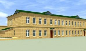 2-уровневые квартиры, реконструированный дом в Центре от 14.898 у.е.!